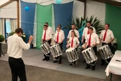 Kantonales Musikfest 2018 Laufenburg